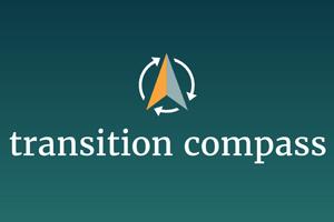 transition compass