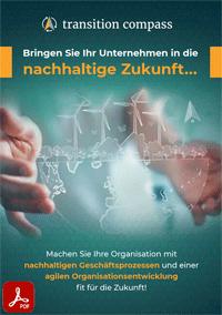 Flyer PDF transition compass